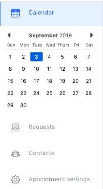 Easily Connect Google Calendar To A Facebook Page 2