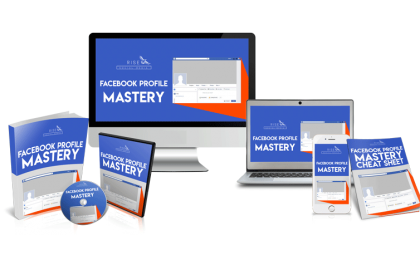 Facebook Tagging For Business & Network Marketers 1