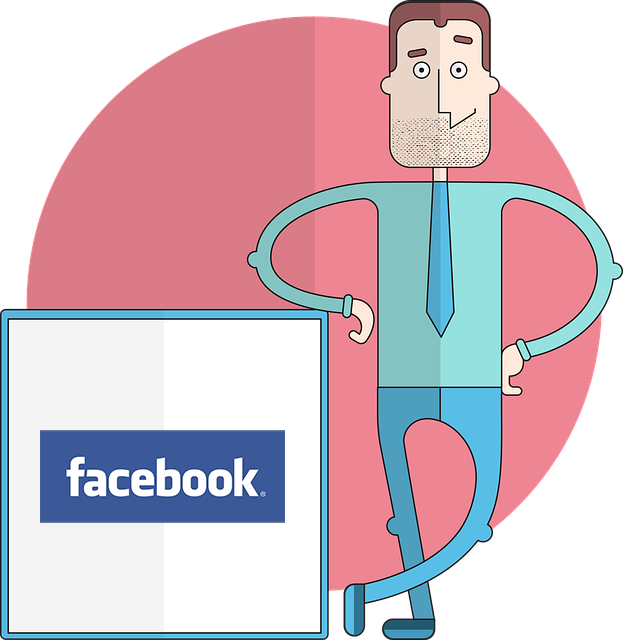 How To Create A Facebook Group For Business 1