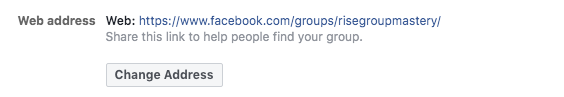 How to Add Someone to a Facebook Group 7