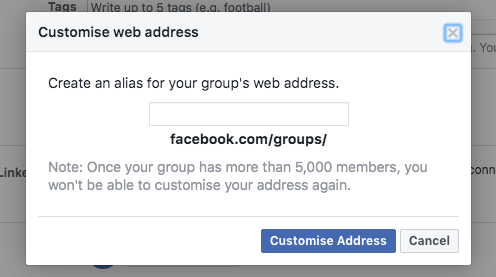 How to Add Someone to a Facebook Group 6