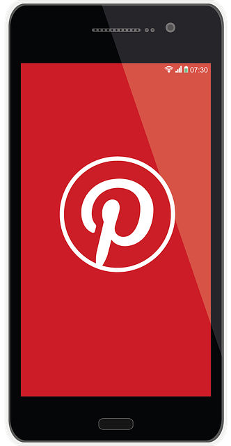 Thoughts on Pinterest 1
