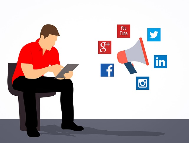 What is Facebook to the Network Marketing Professional 1