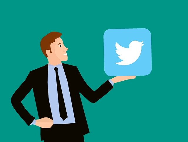 Powerful Twitter Applications 1