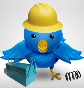 Twitter tools and Know How... 1