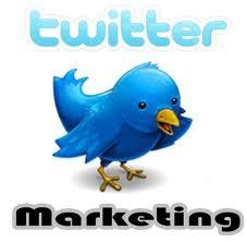 Using Twitter For Business 7 Keys Plus 1 1