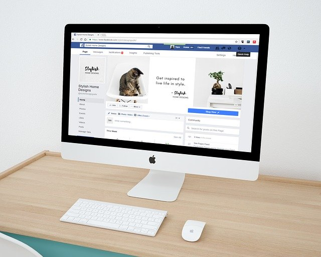 What is Facebook to the Network Marketing Professional 2