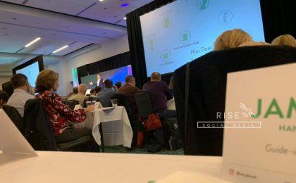 StoryBrand Seminar