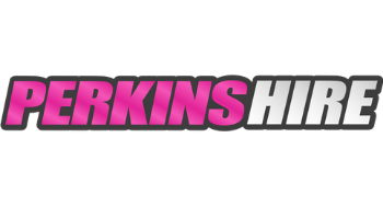 perkins-hire-logo