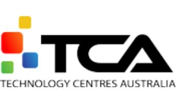 tca-logo