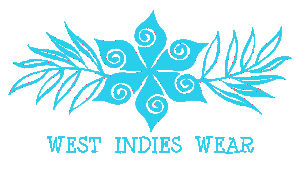 west indies wear logo